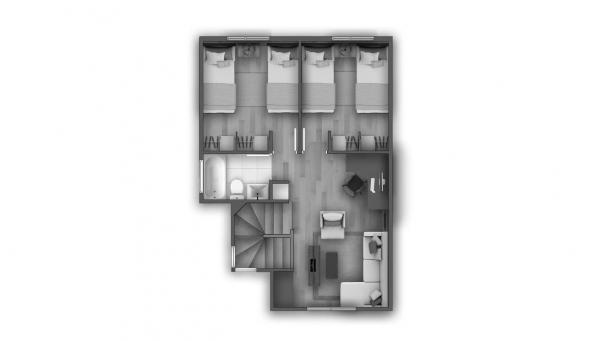 condominio-los-sarmientos-casa-102-m2