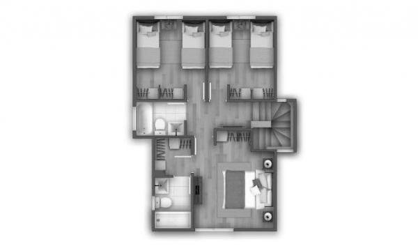 condominio-los-sarmientos-casa-116-m2