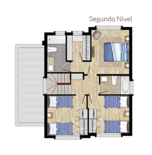barrio-francés-versalles---condominio-modelo-c