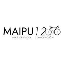 inmobiliaria-maipú-1256