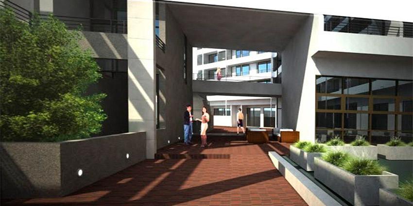 edificio-parque-garcía-de-la-huerta-3