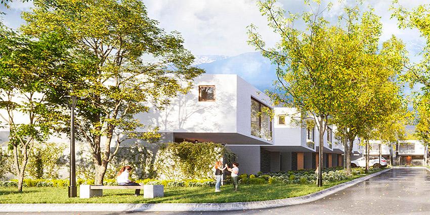 condominio-la-reserva-de-las-pircas-4