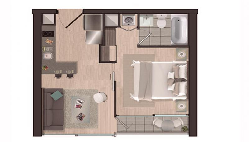 edificio-new-3