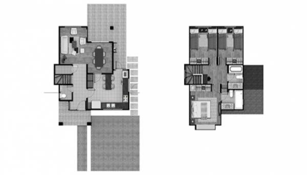 condominio-tierra-noble-casa-99-m2