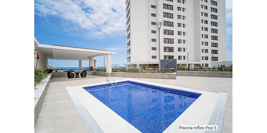 Proyecto Barrio Parque de Inmobiliaria Alterra-16