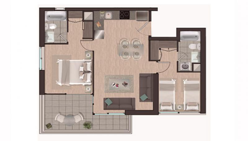 edificio-new-5