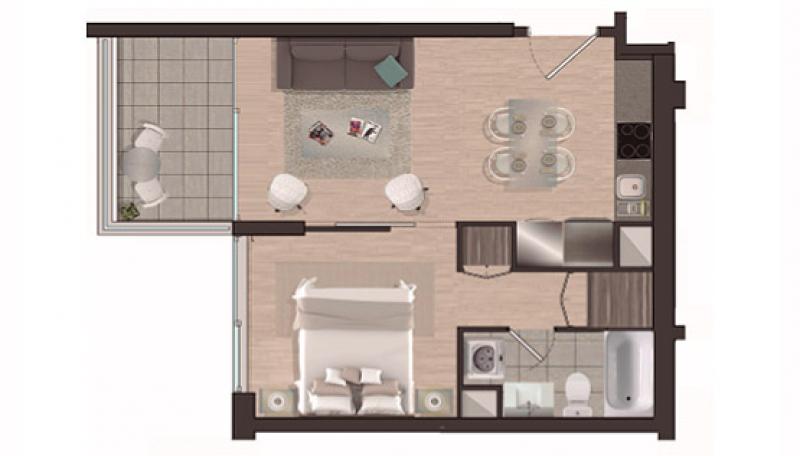 edificio-new-7