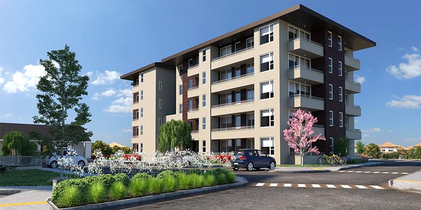 condominio-terraza-mirador-3