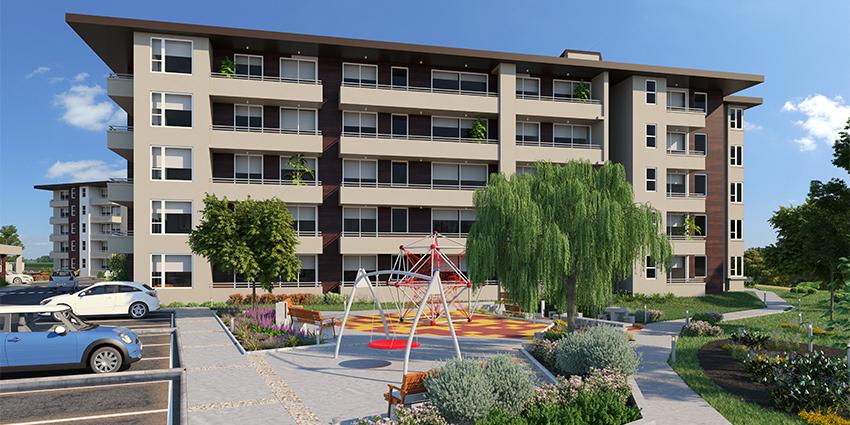 condominio-terraza-mirador-2