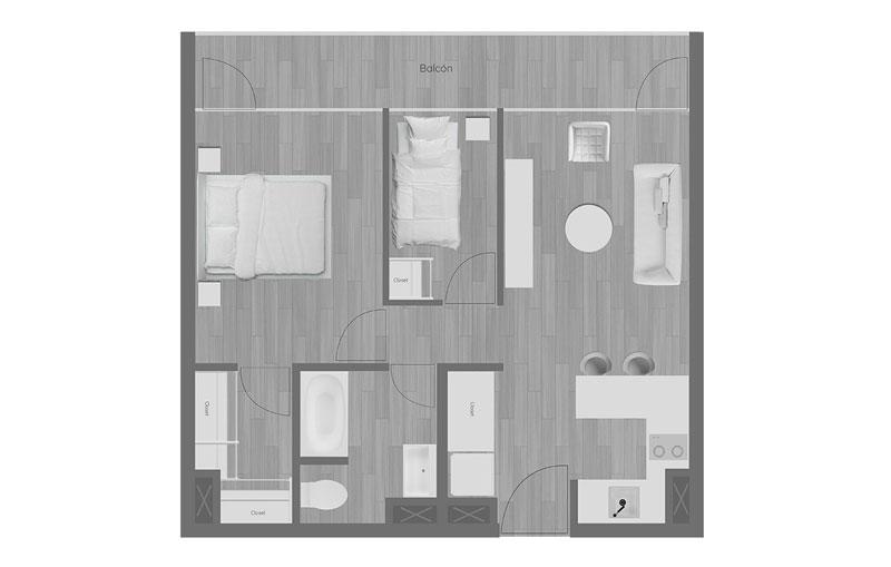 stepke-2-dormitorios-c