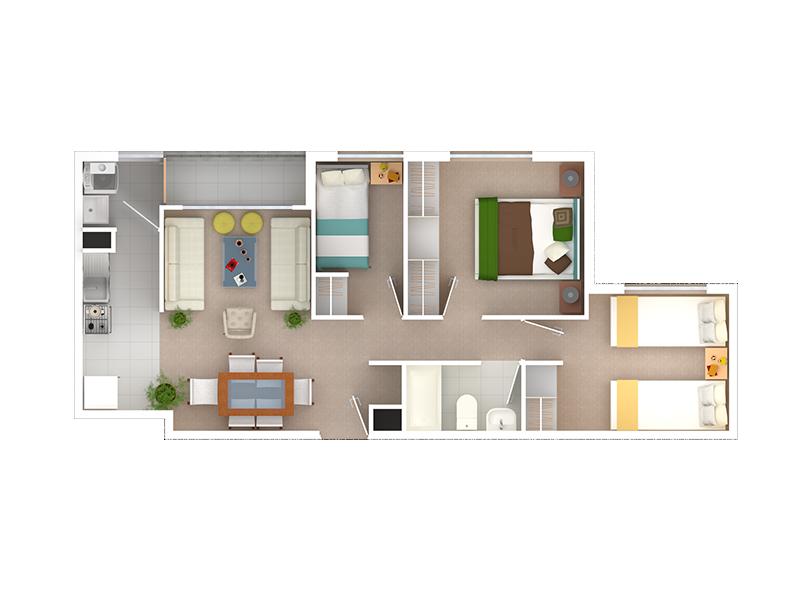 condominio-lomas,-en-barrio-fundadores-t1---subsidio-sólo-con-ds1t1-o-ds49-adjudicado