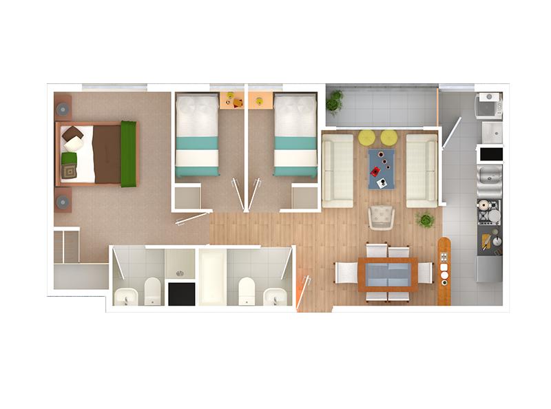 condominio-lomas,-en-barrio-fundadores-t3