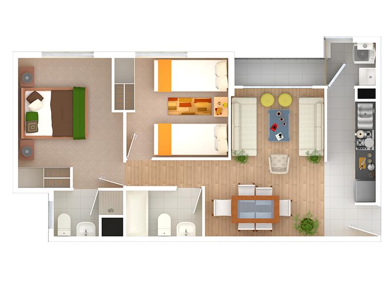 condominio-lomas,-en-barrio-fundadores---condominio-100%-vendido,-pronto-lomas-2-t4