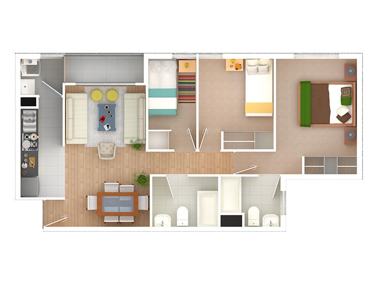 condominio-lomas,-en-barrio-fundadores-t5