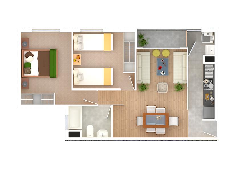 condominio-lomas,-en-barrio-fundadores---condominio-100%-vendido,-pronto-lomas-2-t7