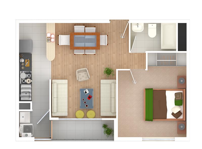 condominio-lomas,-en-barrio-fundadores---condominio-100%-vendido,-pronto-lomas-2-t8