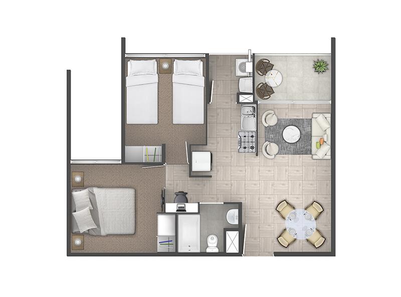 quinta-de-quillota-lounge-modelo-t2-a