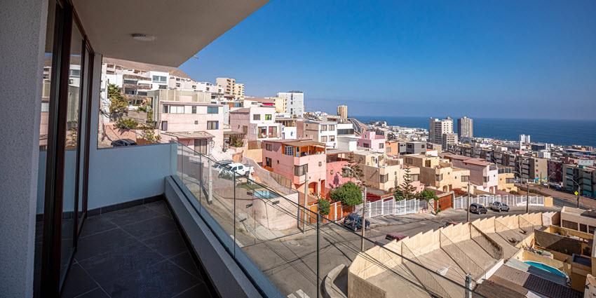 Proyecto Condominio Las Pircas de Inmobiliaria Inversiones Playa Azul Ltda-12