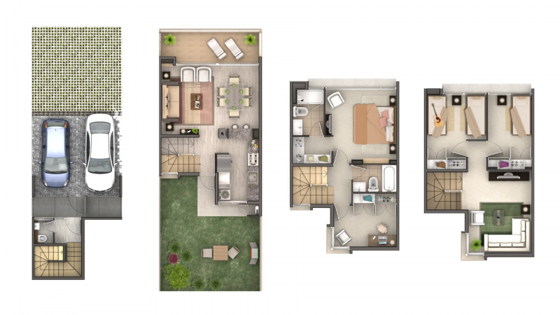 th345-townhouses-tipo-2---120-m2