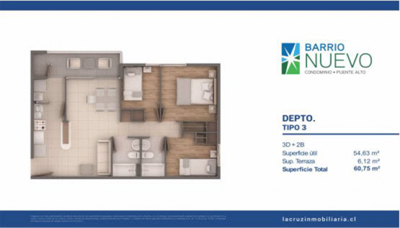 condominio-barrio-nuevo-tipo-3