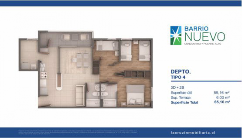 condominio-barrio-nuevo-tipo-4