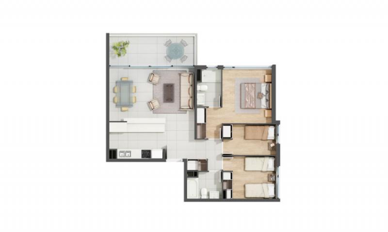 condominio-los-almendros-reñaca-tipo-4