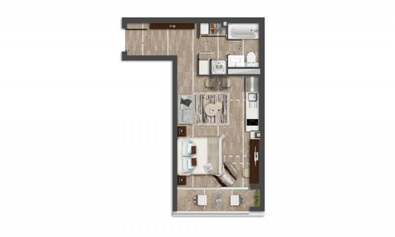 edificio-argomedo-santiago-tipo-25