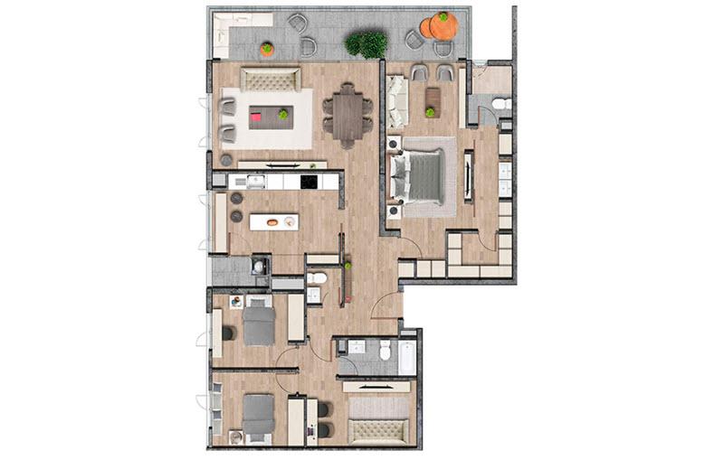 edificio-zamora-3221-tipo-1
