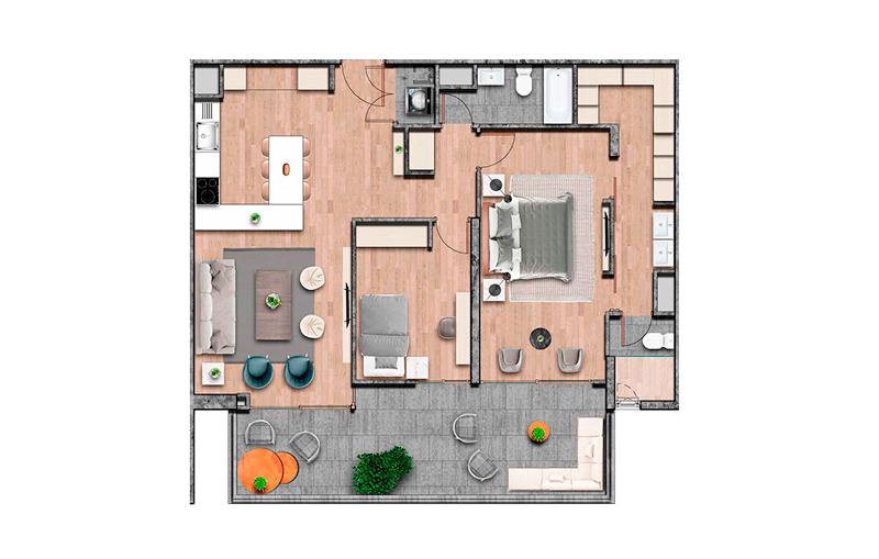 edificio-zamora-3221-tipo-3