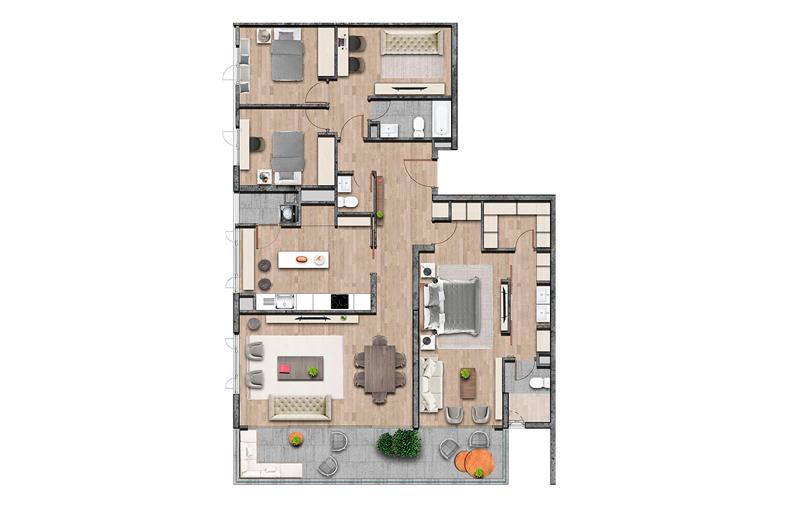 edificio-zamora-3221-tipo-4