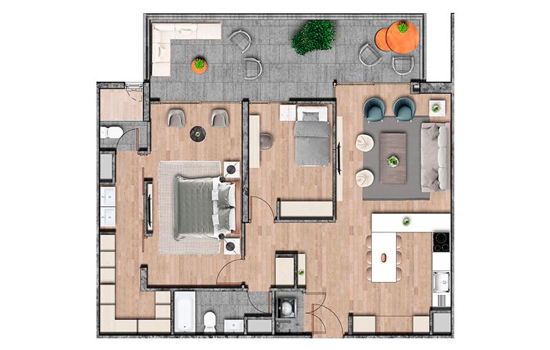 edificio-zamora-3221-tipo-8