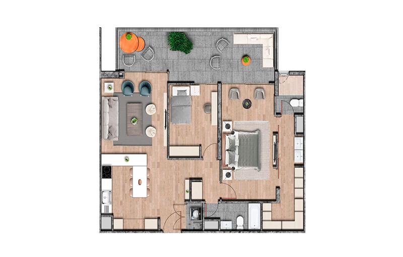 edificio-zamora-3221-tipo-9