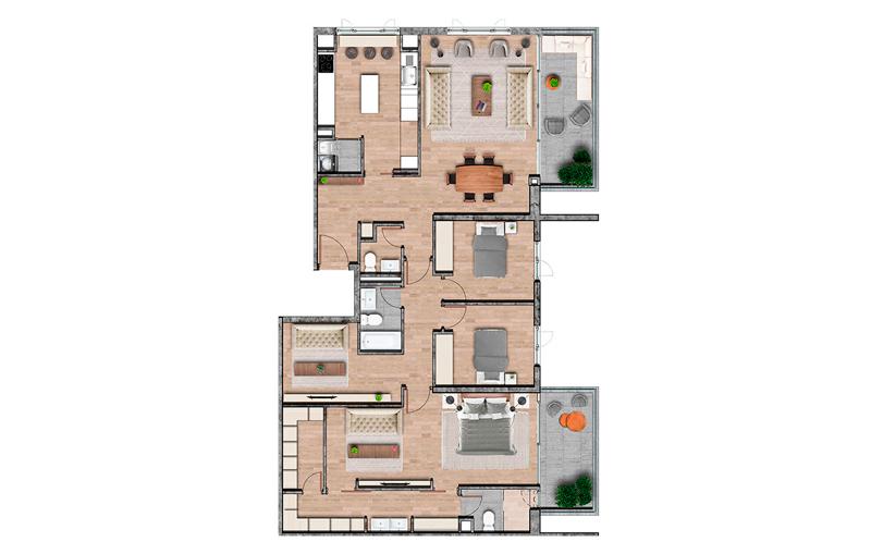 edificio-zamora-3221-tipo-10