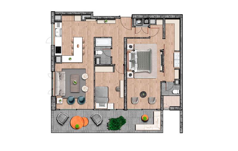 edificio-zamora-3221-tipo-13