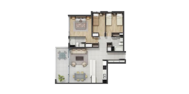 condominio-los-almendros-reñaca-10