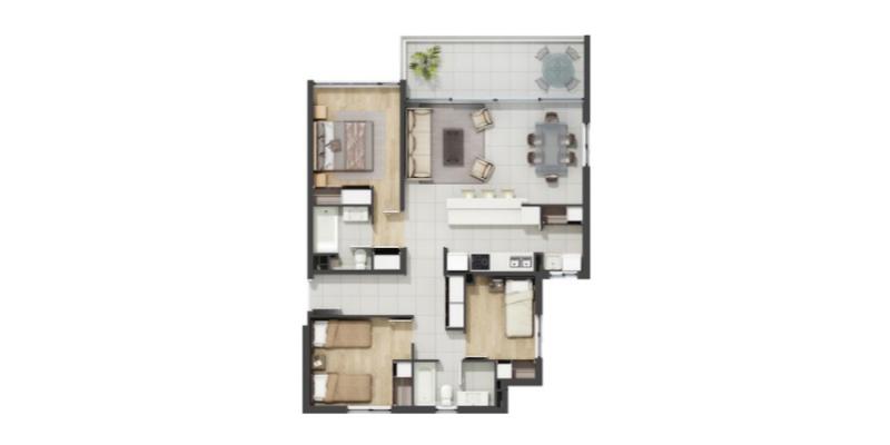 condominio-los-almendros-reñaca-11