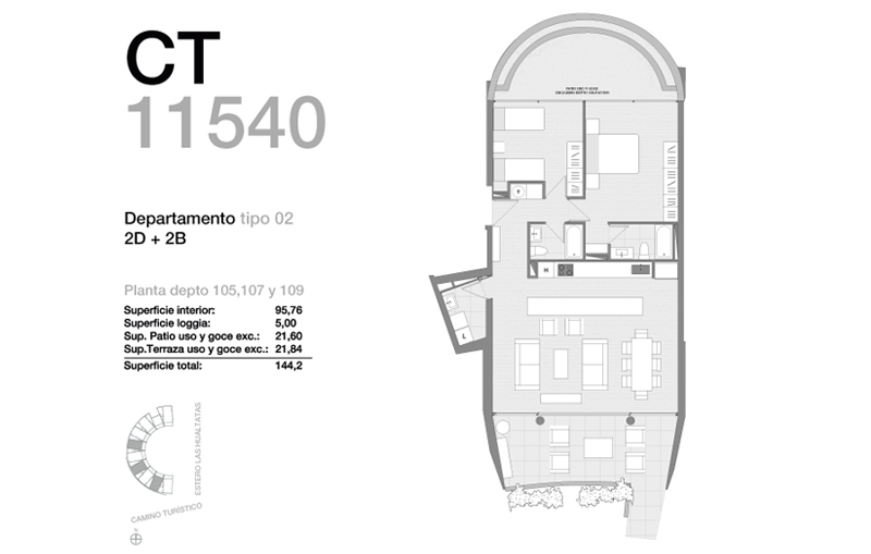 ct11540-tipo-2