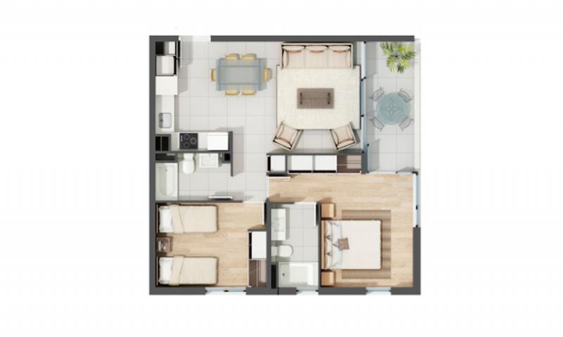 condominio-los-almendros-reñaca-tipo-5a