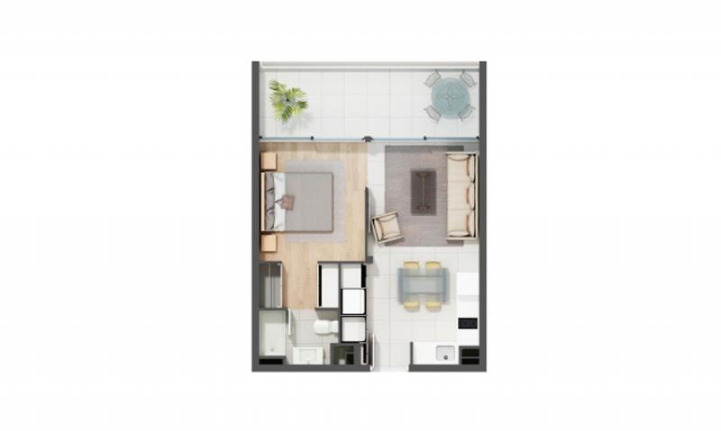 condominio-los-almendros-reñaca-tipo-6a