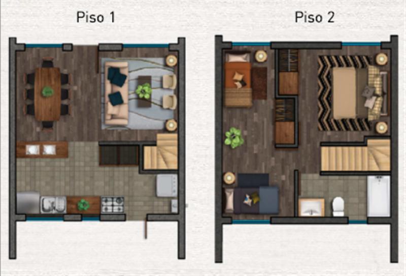 condominio-dos-oriente-tipo-a-+-patio