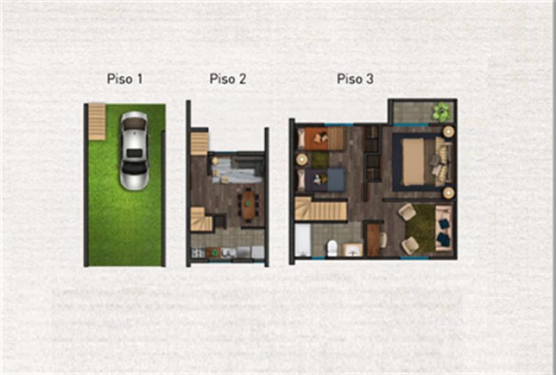 condominio-dos-oriente-tipo-a1-+-estar-+-patio