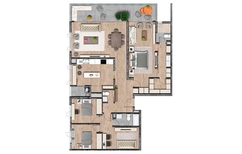 edificio-zamora-3221-tipo-1b