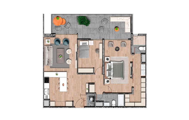 edificio-zamora-3221-tipo-2b