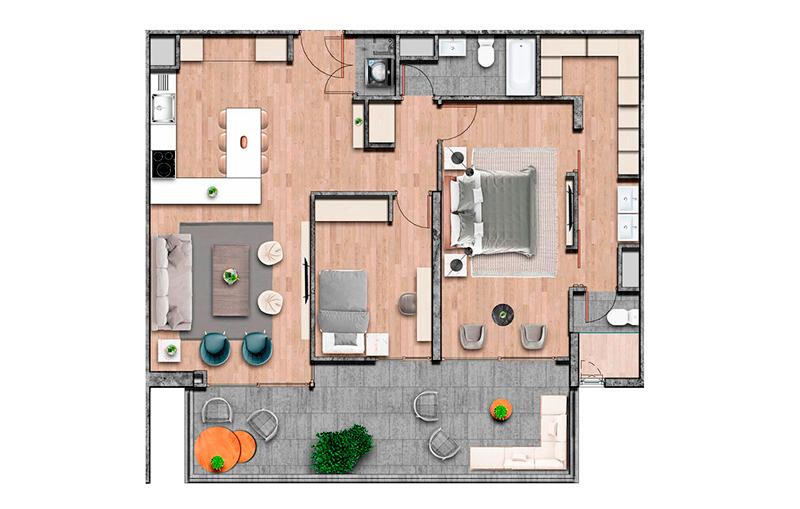 edificio-zamora-3221-tipo-3b