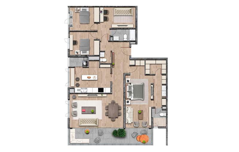 edificio-zamora-3221-tipo-4b