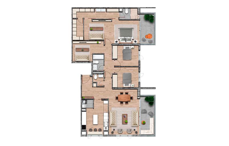 edificio-zamora-3221-tipo-5b