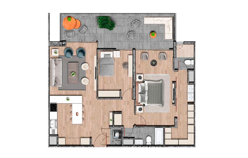 edificio-zamora-3221-tipo-9b