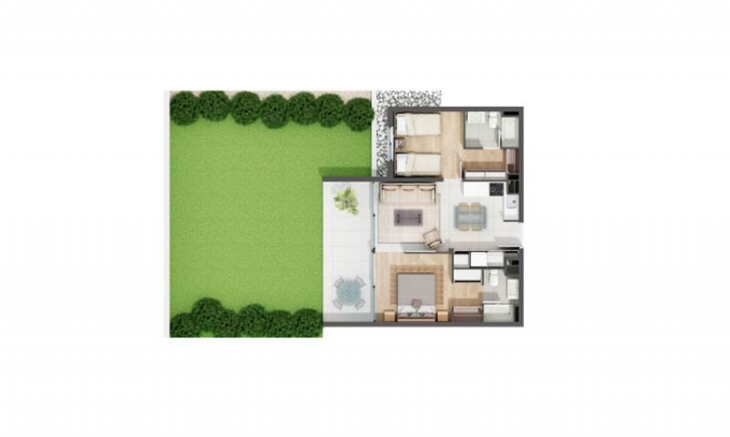 condominio-los-almendros-reñaca-tipo-d19