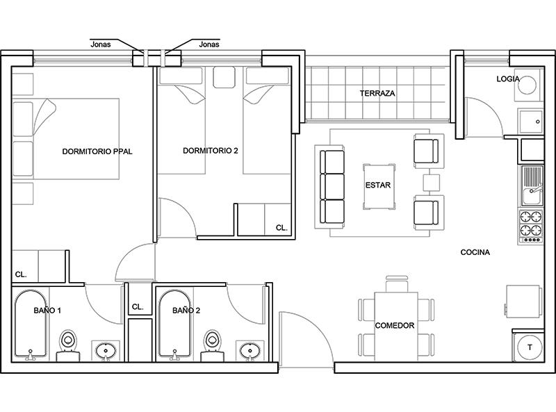 condominio-nahuen-c1