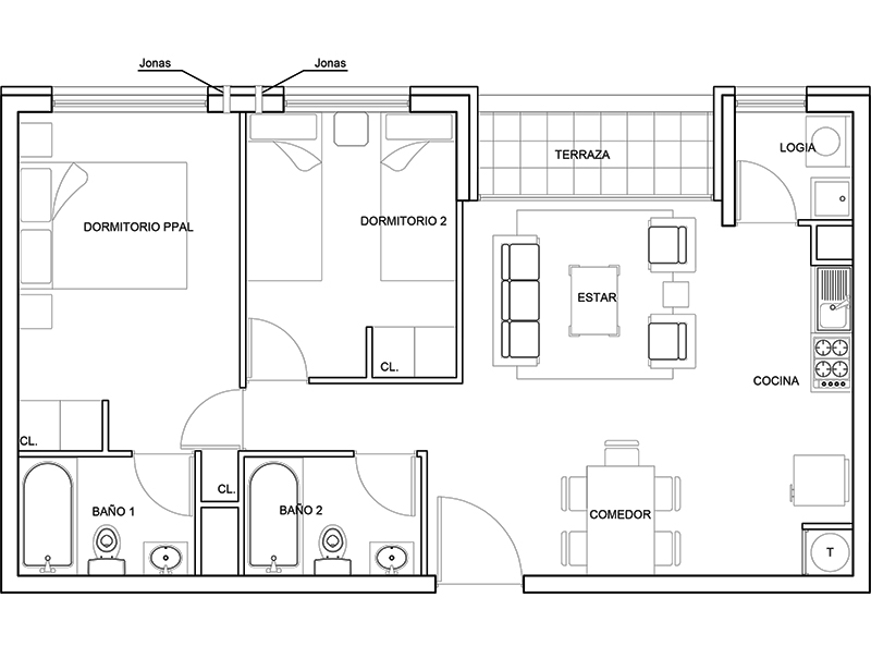 condominio-nahuen-c2